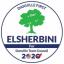 Elsherbini Danville Town Council